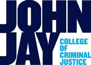 7. Criminal Psychology GCSE Psychology 9 - 1